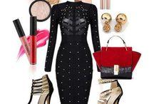 Women's Fashion & Style Tips