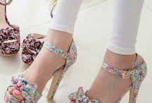 Cipők <3