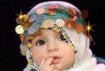 Hijabs Rock :)