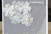 felicitari