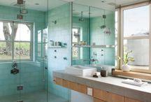 DESIGN bathroom / - www.more4design.pl - www.mymarilynmonroe.blog.pl - www.iwantmore.pl