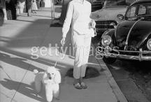 History in Palm Beach / Historical photos of Palm Beach