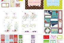 Christmas- Gifts / Christmas Gift Ideas