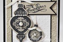 ornamental keepsakes