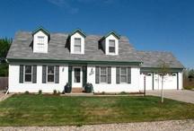 prospective houses