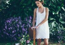 wedding / свадебные фото для вдохновения)