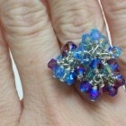 fresh-string-beads