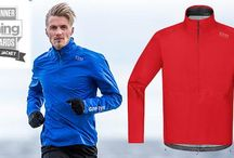 Sport & Activity Products