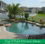 Screen Contractors / Your source for pool and patio screening.