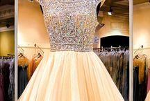 vestidos 15anos