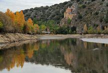 Soria y más / Imágenes de Soria y su provincia