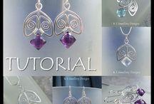 craft -jewellery