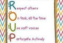 Cooperative Learning (Kagan)