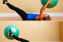 exercise abs s ball