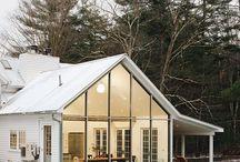 House Goals / house goals | future home inspo + dream house inspiration