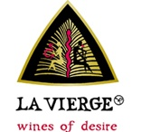 La Vierge (South Africa) / La Vierge. Wines of desire. We couldn't agree more. Distributed by the Wine Treasury in the UK. Contact us at bottled@winetreasury or click the bottles to buy directly from our website at www.winetreasury.com