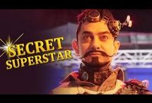 Secret Superstar Official Trailer | Aamir Khan | #SecretSuperstar