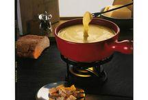 Bien manger sur Chambéry / Découvrir des gastronomies et des spécialités sur Chambéry.