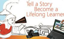 Digital StoryTelling / All tools which you can use for your Digital Story Telling Projects