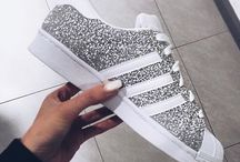 Adidas Sneakers for Amelie