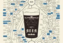 Brew / by Sean Murphy