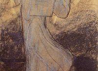 Athanasiadis Sakis: Μια αγκαλιά μπορεί να φέρει φως(πρώτη δημοσίευση) ...
