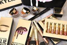 ~Kylie lip kit ❤️~