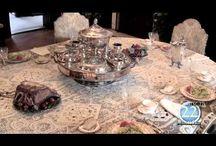 Mansion Videos