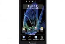 Sell Panasonic Mobiles for cash