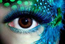 makeuppii ;)