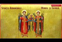 Duhovnicie