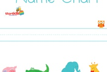 Freebies / Here are some great FREEBIES I have created for babies, toddlers, preschooler and K-2 kiddies.