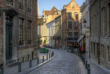 Bruxelles ❤
