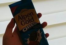 шоколадочка
