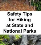 Adventure, hiking and outdoors / Hiking trails and guides and outdoor activities for the adventure traveler. Most recommendations are family friendly or can be modified for families with kids. Try something new -- travel outdoors!