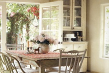 Furniture and Home