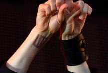 Echelon forever