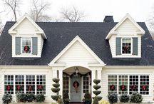 house styl