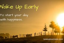 Start Your Day with Happiness / looking for happiness?  then check this simple and small tips to start your day with happiness.