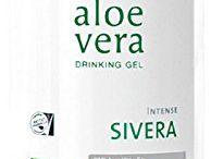 LR Aloa Vera