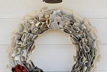 crafty / by Keri Unger