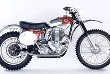 Motor motooorrr~