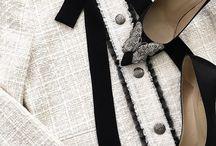 fashionvictime