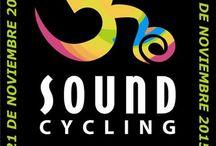 SoundCycling 2015 / VIT moments