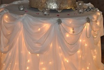 Party ideas / Great ideas for party themes or decorating PTO,  PTA, class parties  / by PTAsocial