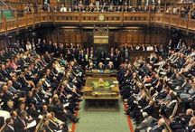 Parliament_Int