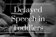 Life with a toddler / Do you want to know how to handle life with a toddler? This board has tips on how to handle toddler behavior as well as books and toys toddlers love!
