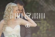 Florida Wedding Trailers