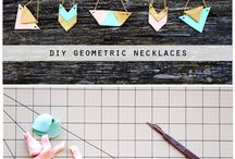 diy || gifts for others