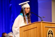 High School Graduation - Southern Lehigh 2015